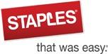 Staples-Brick-Logo