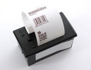 Thermalprinter Lrg