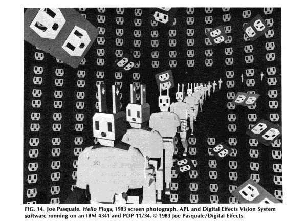Drawing With Computers in 1985 « Adafruit Industries ...