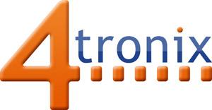 4tronix_logo_hres