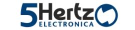 5hz_logo