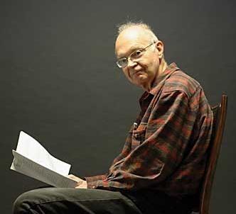 873-Knuth Don