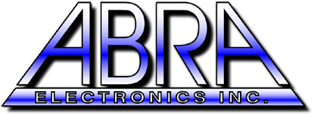 Abra-ElectronicInc