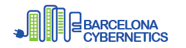 BCNCyberneticsBanner_270x70