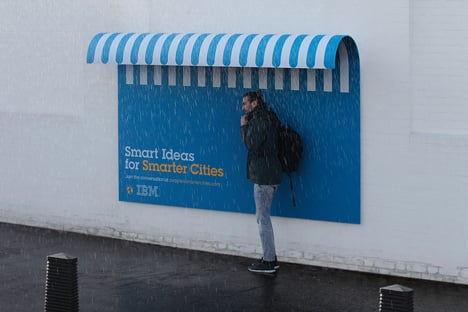 Dezeen_Ads-with-a-New-Purpose-by-Ogilvy-and-Mather-for-IBM_1