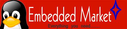 EM-Logo-With-Red BG-For-CC