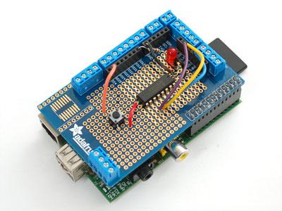 ID801_MED