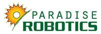 PR_logo_v7_Selected