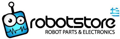 ROBOTOSTORE_LOGOKIT_RGB