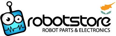 ROBOTOSTORE_LOGOKIT_RGB_cyprus