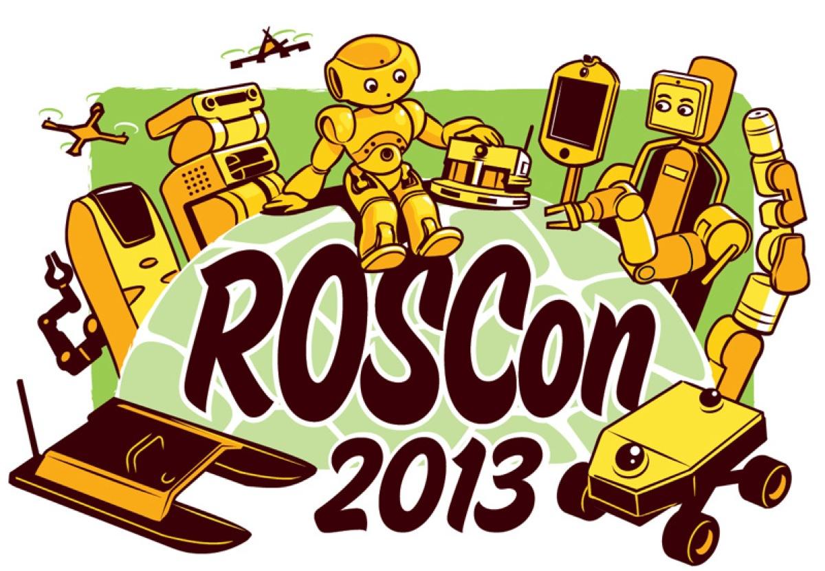 Roscon2013 Color1