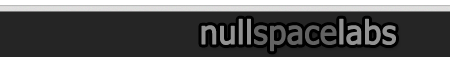 Screen Shot 2013-06-25 at 2.51.09 PM