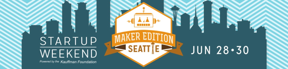 Seattle-Sw-Maker-Edition-Banner-2-5 24