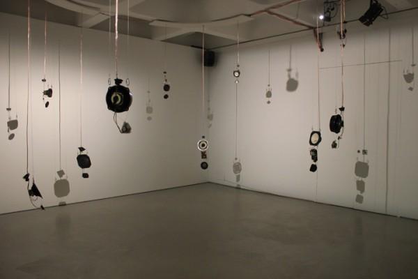 barbican-installation