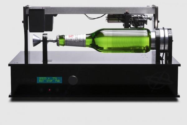 becks-edison-music-beer-bottle-designboom01
