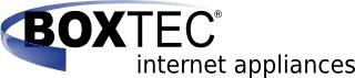boxtec_logo