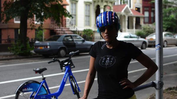 citi-bike-helmet-adafruit