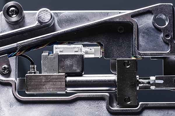 close-up2_600