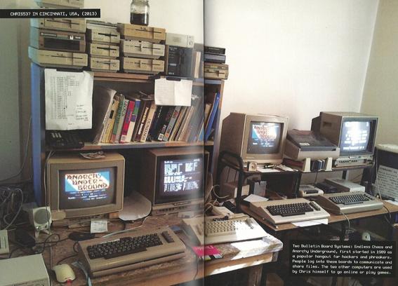 computerrooms11