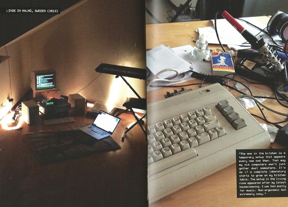 computerrooms2