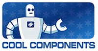 cool-components