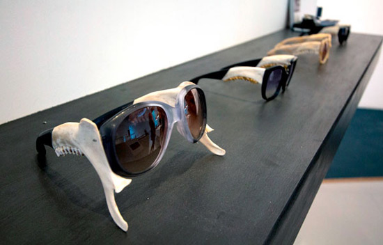 deer-jaw-sunglasses