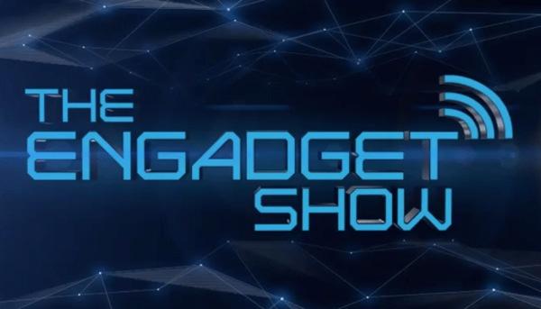 Engadget-Show-620-13