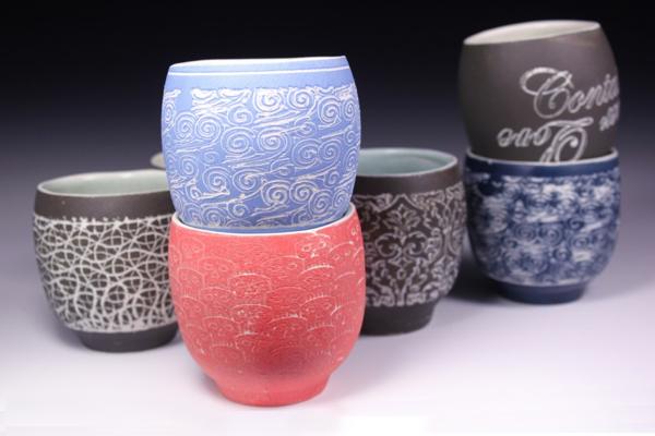 garth-johnson-eggbot-pottery