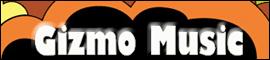 gizmo-music_logo