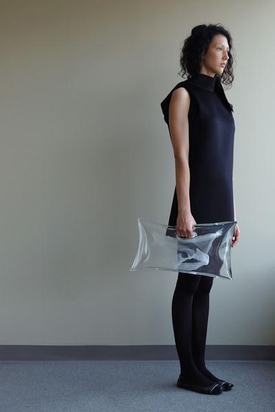 glasshandbag2