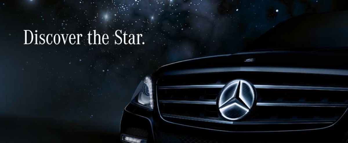 Led star on mercedes benz adafruit industries makers for Mercedes benz illuminated star
