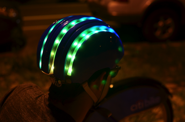 jm-imbrescia-citi-bike-helmet-back