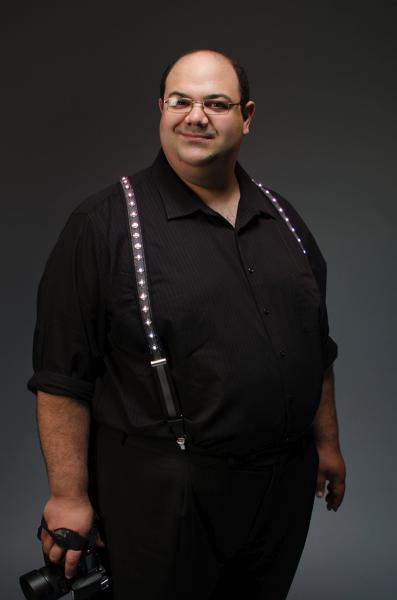 john-pixel-suspenders