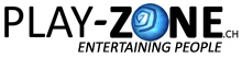 logo4adafruit