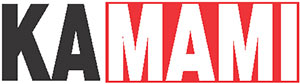 logo_kamami