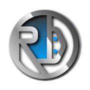 logo_robot