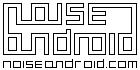 noiseandroid