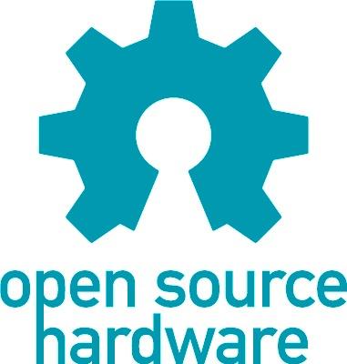 Oshw-Logo-400-Px-4