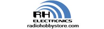 rh-electronics