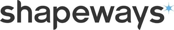 shapeways-logo-640