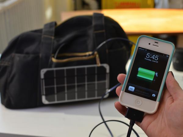 solar-charging-handbag-adafruit