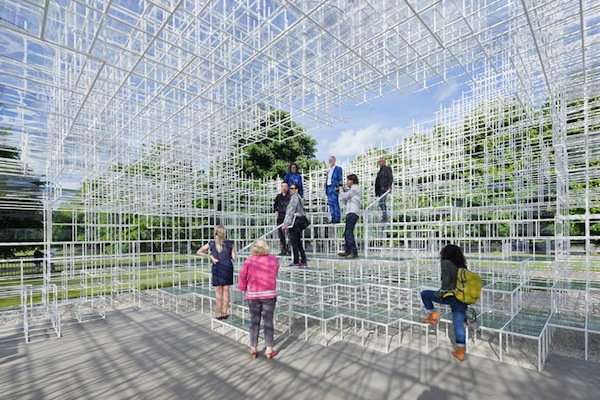 sou-fujimoto-serpentine-gallery-pavilion-designboom-03