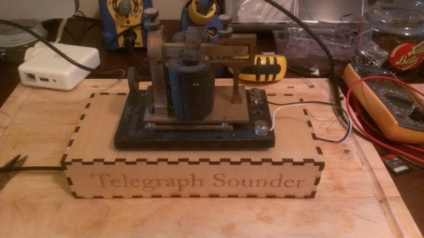 Telegraph box together 600x338