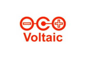 voltaic-systems-gselect-modern-design-gift-ideas