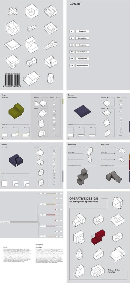 229 bookpage operative design 2