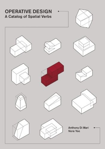 3d design inspiration operative design a catalog of for The concept of space in mamluk architecture