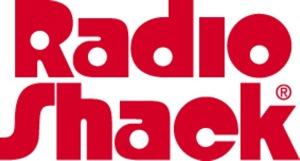 496714Radio Shack Logo2