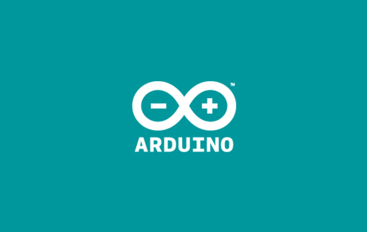 Arduino official boards clones derivatives