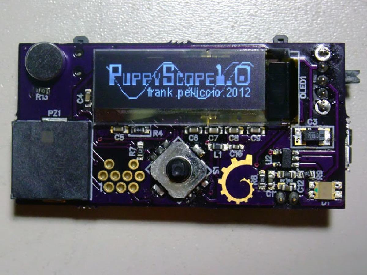 Bitpuppy.Puppyscope.001