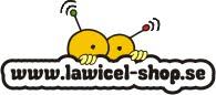 LawEyesCOL_195
